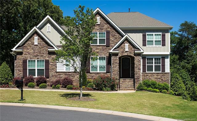962 Castlewatch Drive, Fort Mill, SC 29708