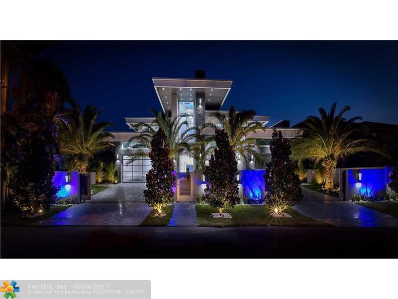 2506 barcelona dr, Fort Lauderdale, FL 33301