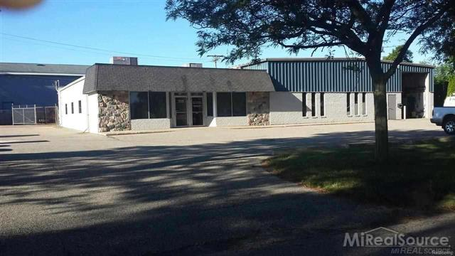 7752 NORSE, SHELBY TWP, MI 48317