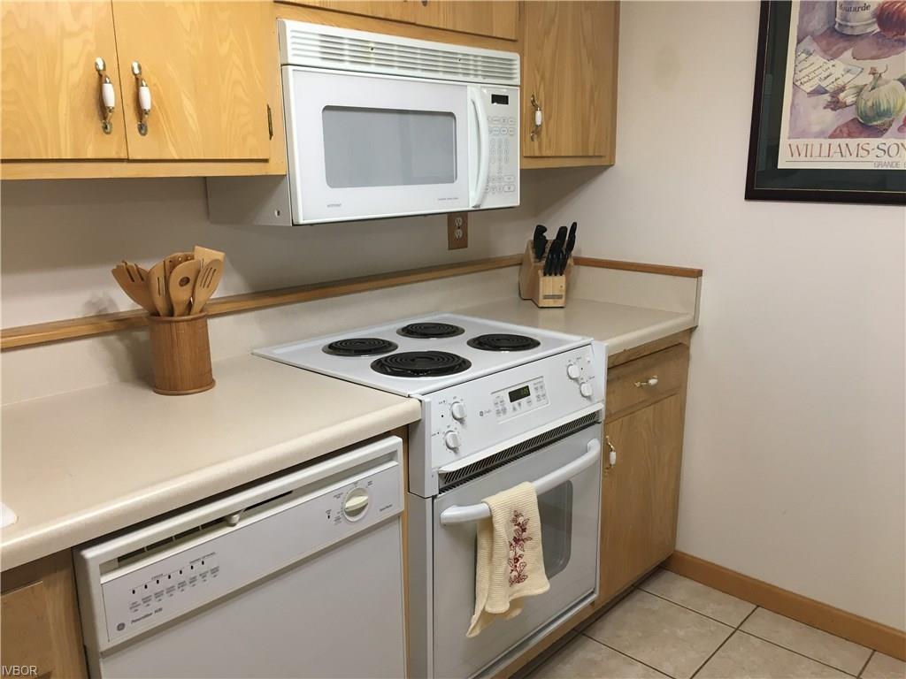 837 Southwood BOULEVARD 10, Incline Village, NV 89451