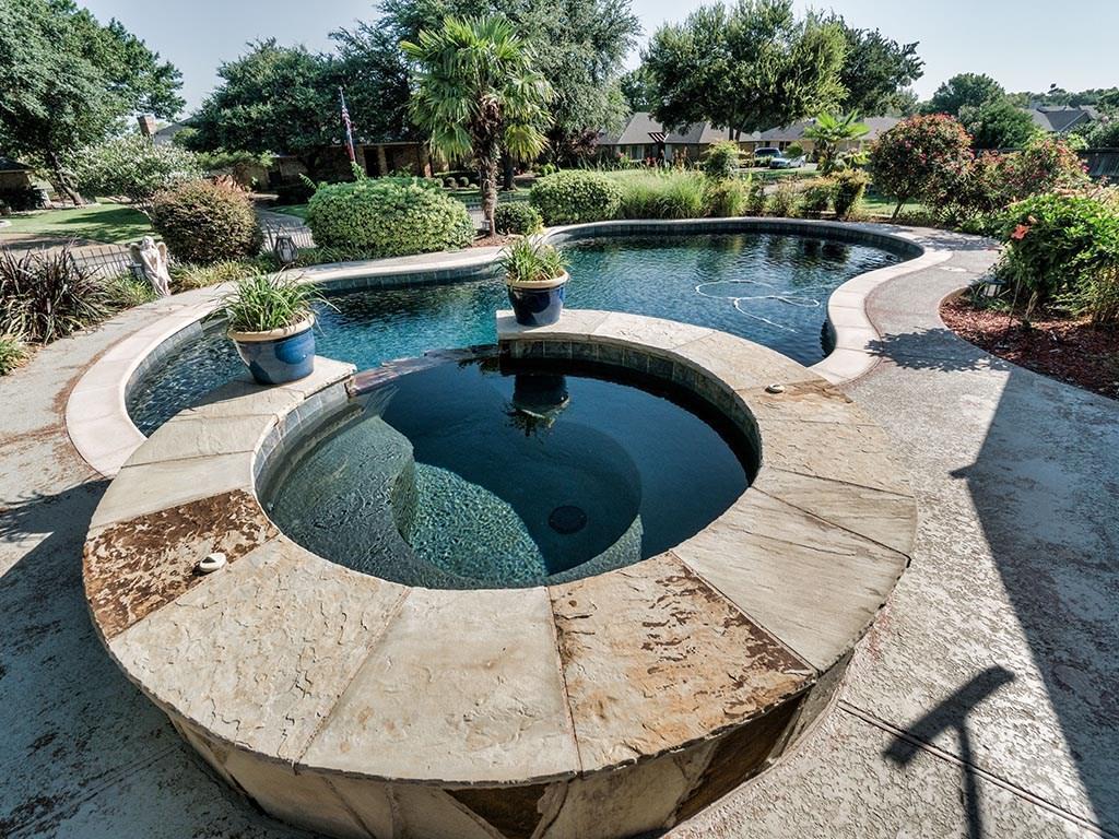 2020 Club Lake Circle, Rockwall, TX 75087