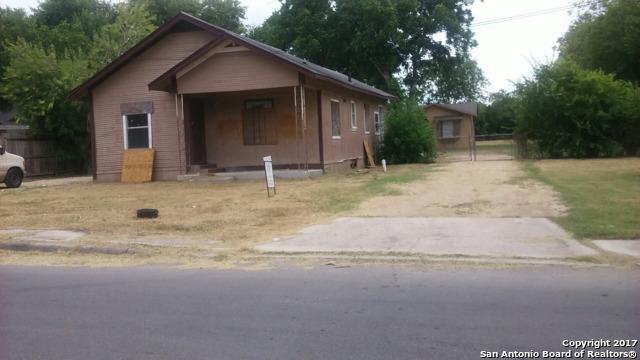 335 Ware Blvd, San Antonio, TX 78221