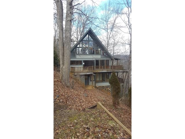 105 New River Crossing 6, Boone, NC 28607