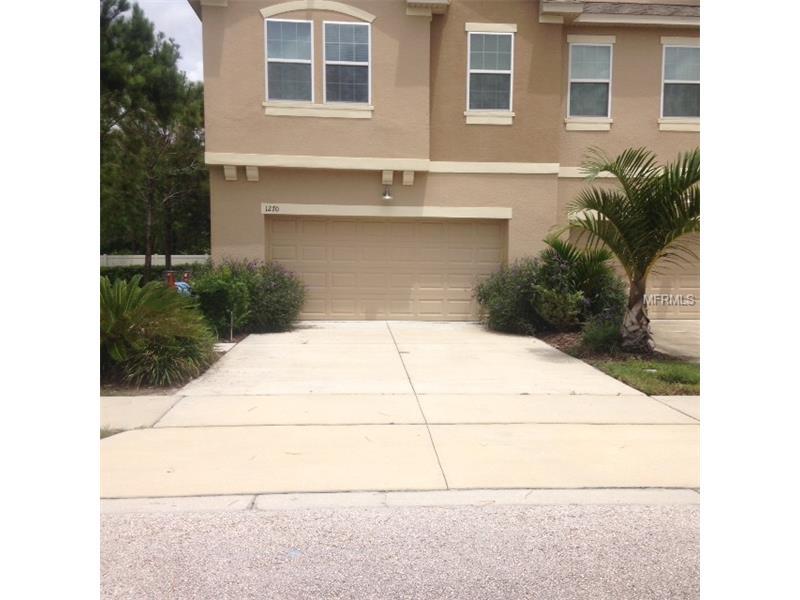 1270 GLENLEIGH DRIVE, OCOEE, FL 34761