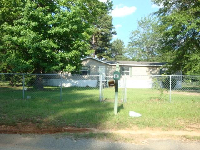 1125 WEATHERLY COURT, Sumter, SC 29150
