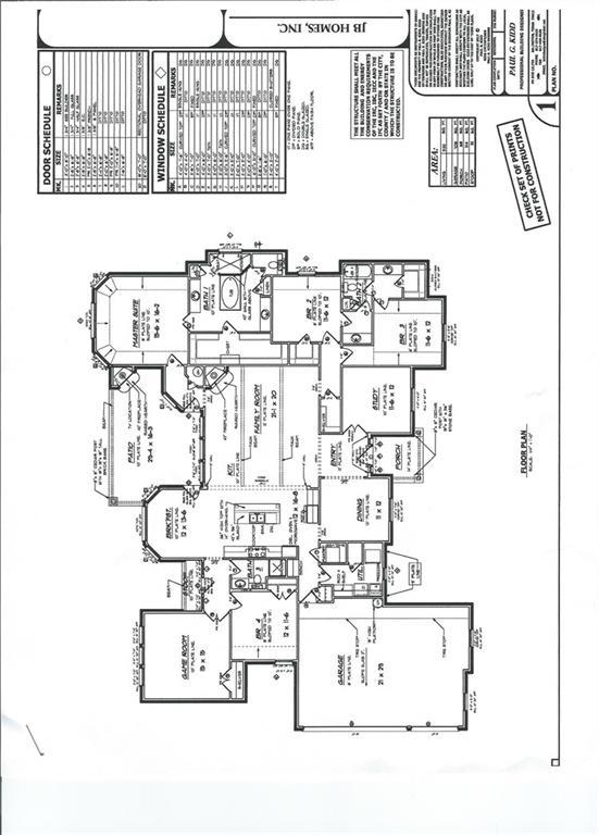 105 Rosemeade Court, Aledo, TX 76008