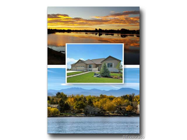 4190 W 68th Avenue, Westminster, CO 80030