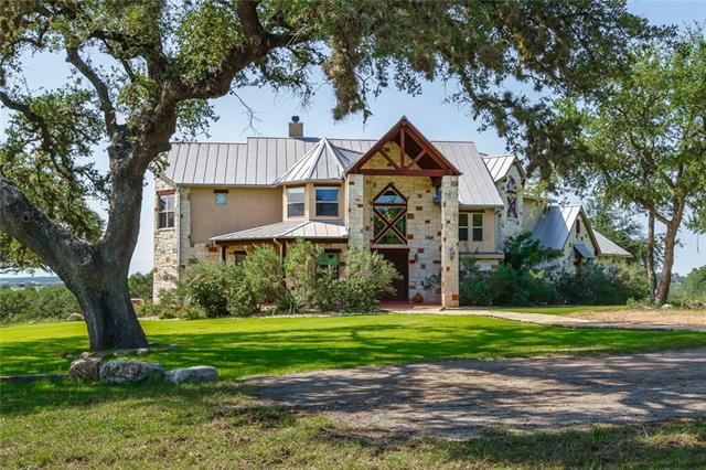 1950 Bridlewood Ranches, San Marcos, TX 78666