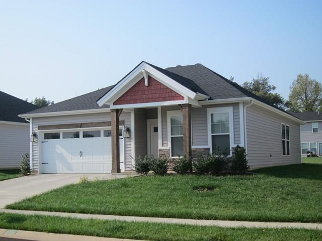 6334 Valley Brook Trace, Utica, KY 42376