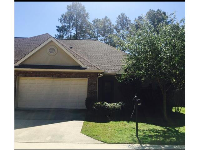 106 MANDY Drive ., Slidell, LA 70460