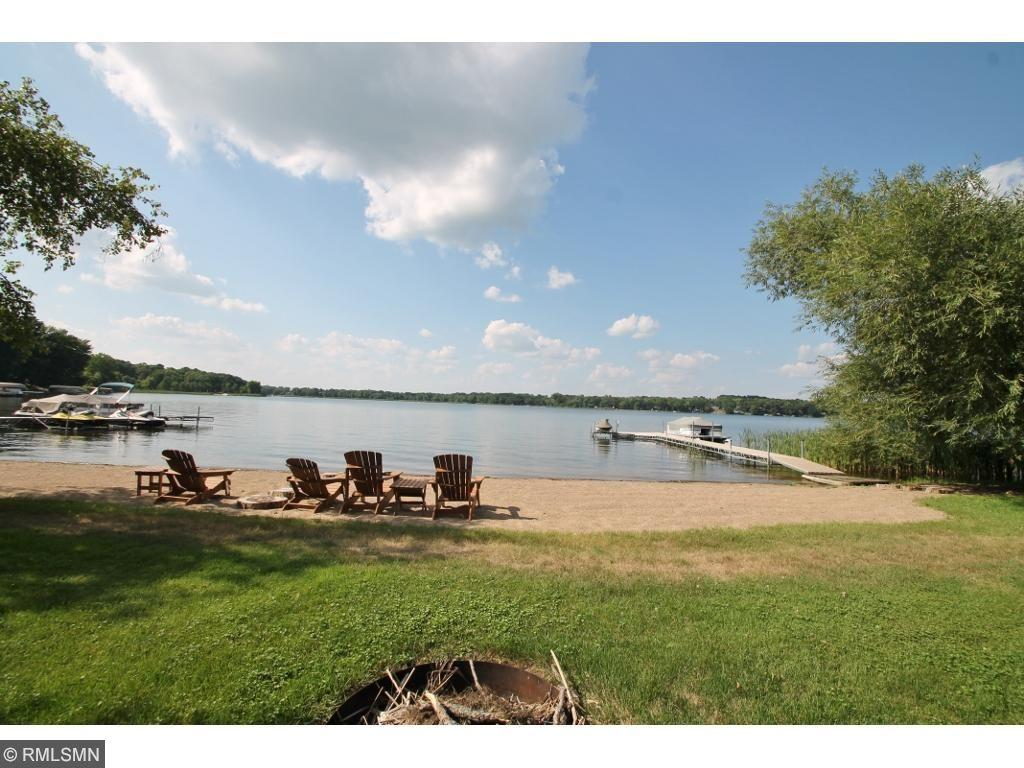 9675 Lakewood Circle, Laketown Twp, MN 55318