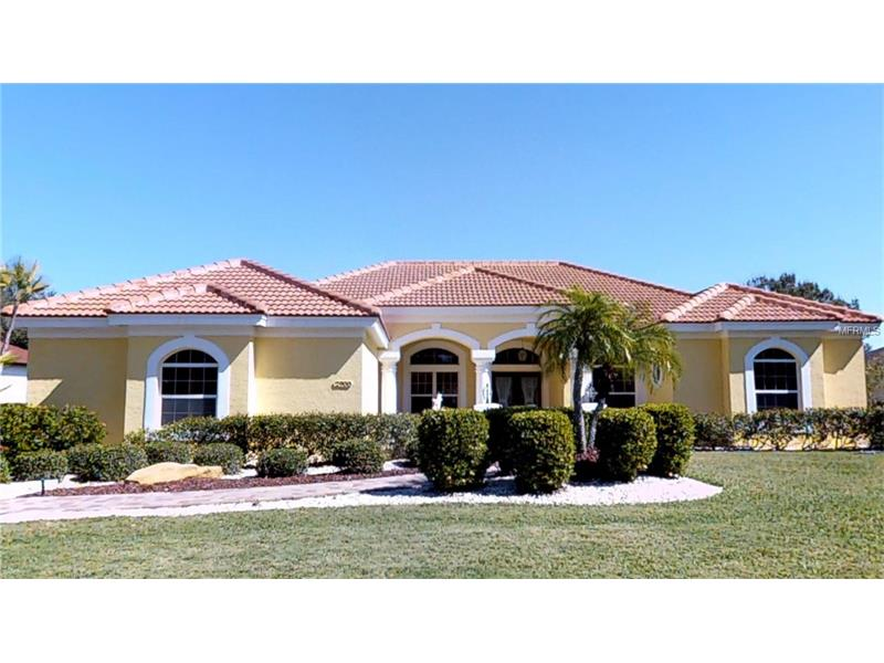 2900 LITTLE COUNTRY ROAD, PARRISH, FL 34219