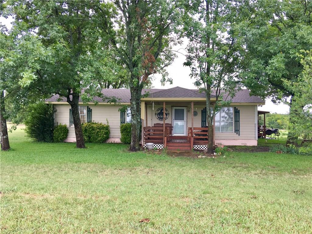 9309 W Ridge, Anna, TX 75409