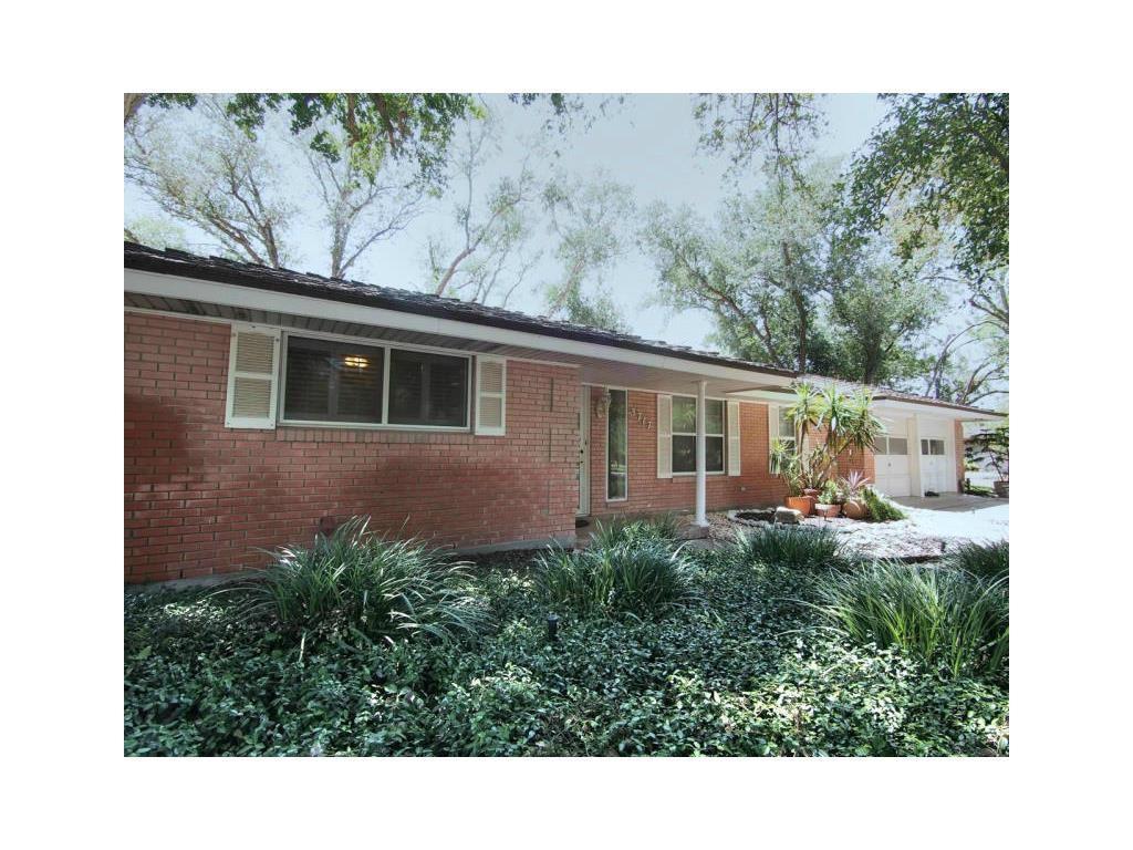 3717 Country Estates Dr, Corpus Christi, TX 78410