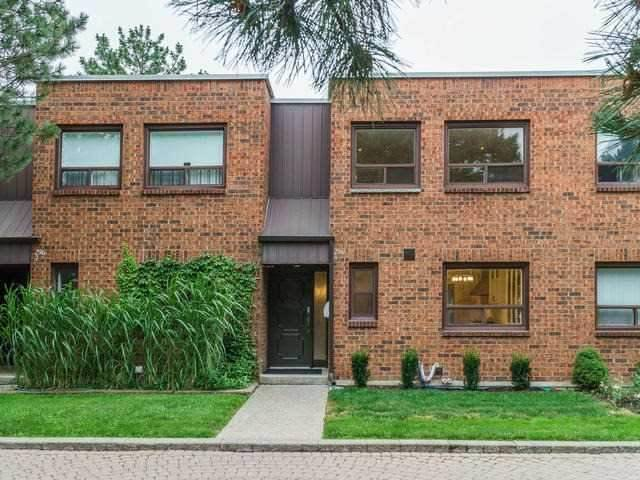296 Torresdale Ave 8, Toronto, ON M2R 3N3