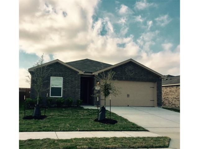 320 Continental Ave, Liberty Hill, TX 78642