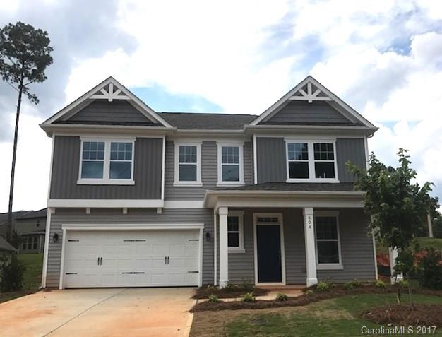 604 Ardent Trail, Belmont, NC 28012