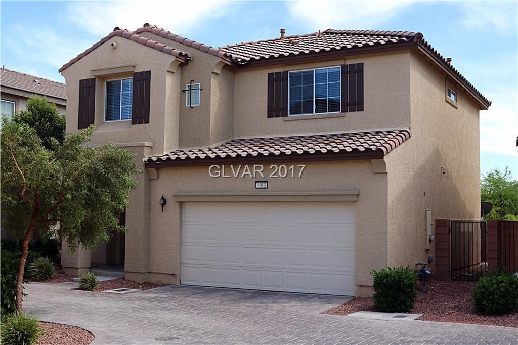 1013 MAPLE PINES Avenue, North Las Vegas, NV 89081