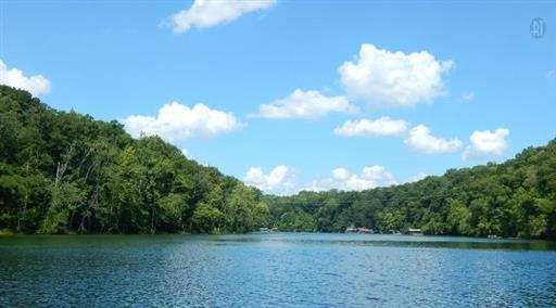 0 Caney Fork Rd, Walling, TN 38587