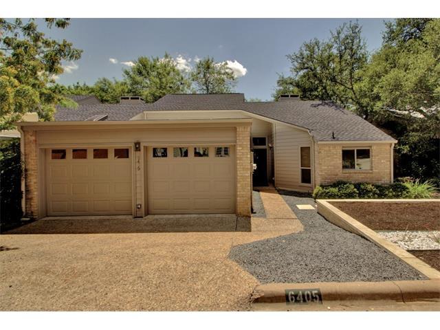 6405 Five Acre Wood St, Austin, TX 78746