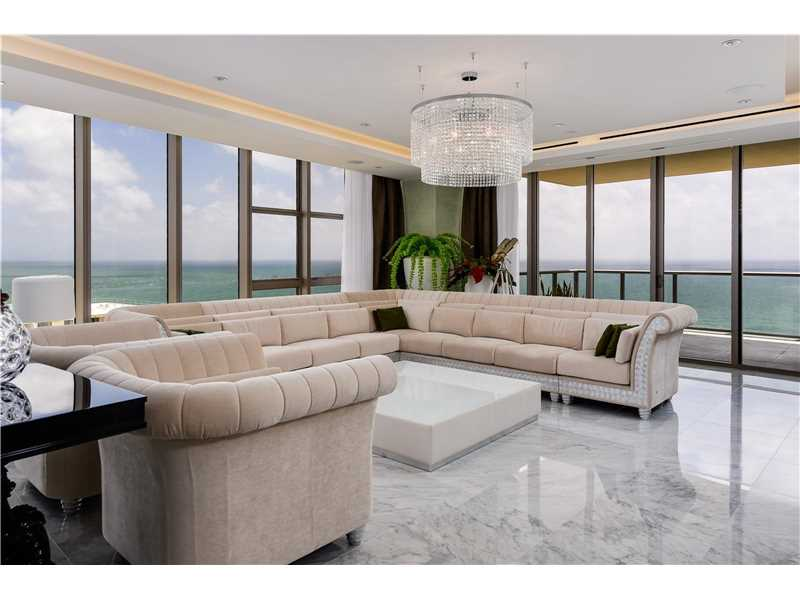 9705 Collins Ave 2001N, Bal Harbour, FL 33154