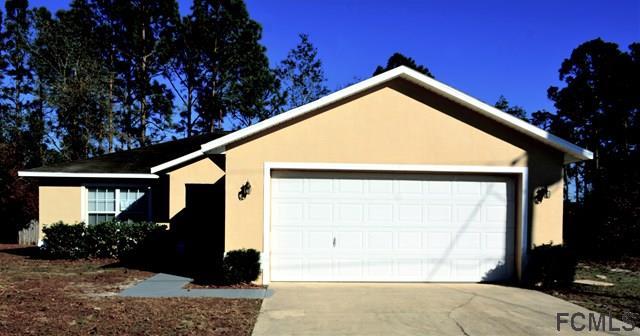 17 Rolland Lane, Palm Coast, FL 32164
