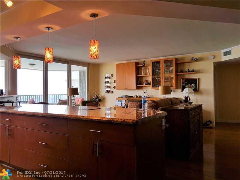 1340 S Ocean Blvd 2205, Pompano Beach, FL 33062