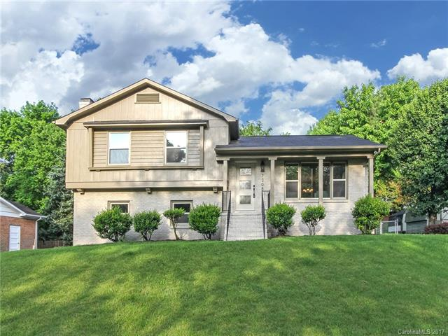 7308 Starvalley Drive, Charlotte, NC 28210