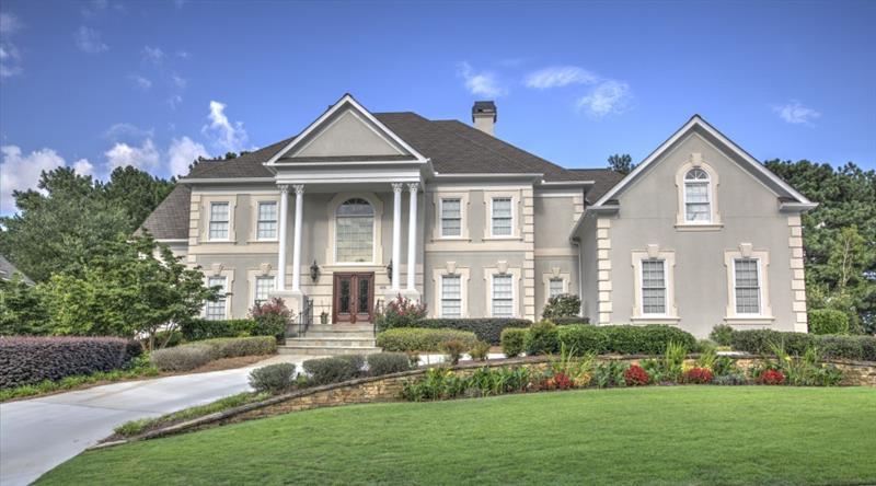 1830 Ballybunion Drive, Johns Creek, GA 30097
