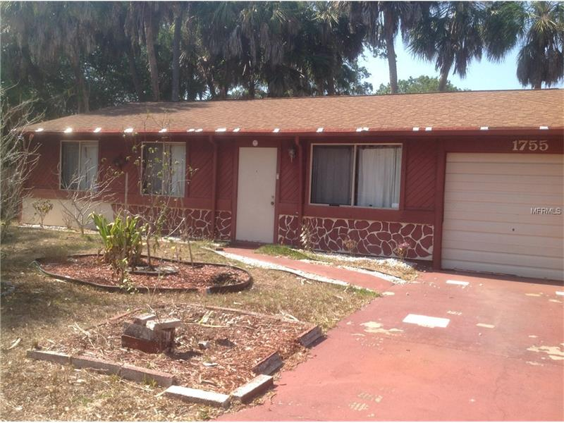 1755 8TH STREET, SARASOTA, FL 34236