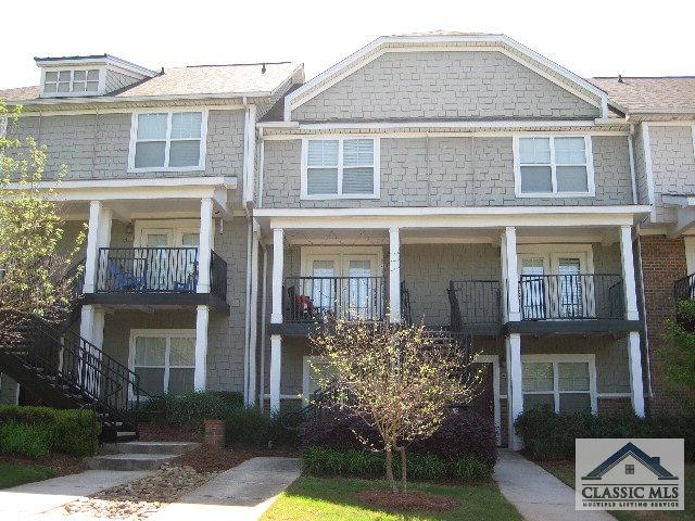 1035 Barnett Shoals #623 623, Athens, GA 30605