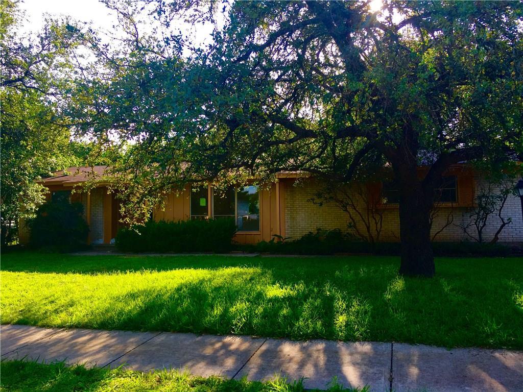12529 Keyport Drive, Farmers Branch, TX 75234