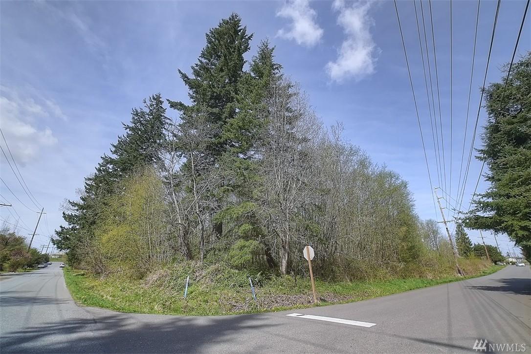 2325 103rd St SW, Everett, WA 98204
