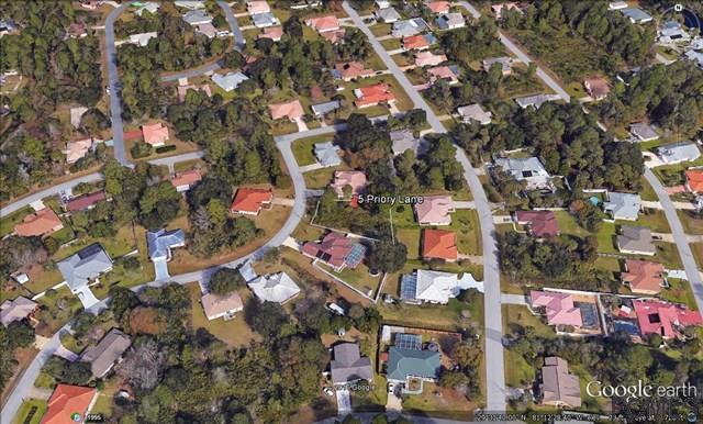 5 Priory Lane, Palm Coast, FL 32164
