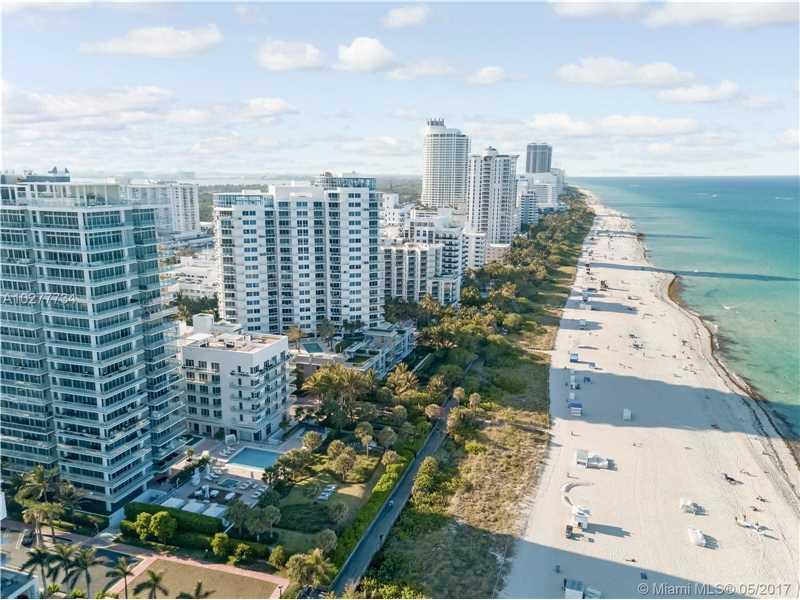 3737 Collins Ave 602, Miami Beach, FL 33140