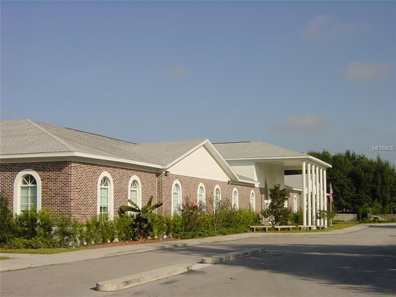 12606 HENDERSON ROAD, TAMPA, FL 33625