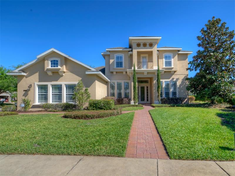 233 BLUESTONE PLACE, CASSELBERRY, FL 32707