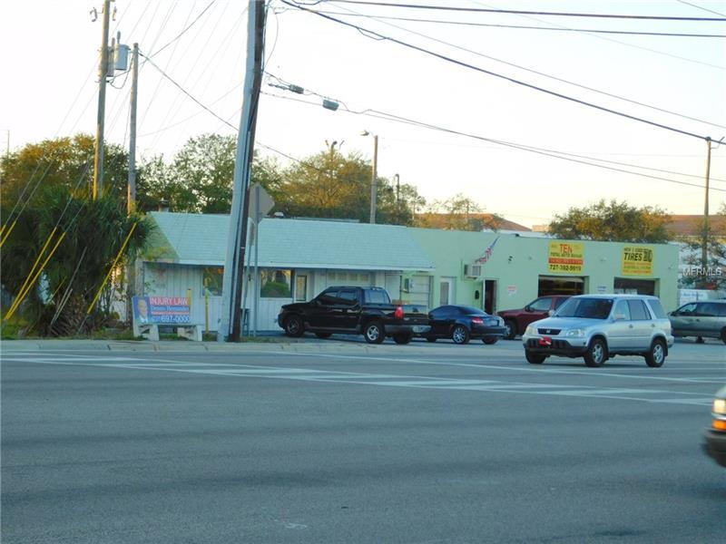 6650 SEMINOLE BOULEVARD, SEMINOLE, FL 33772