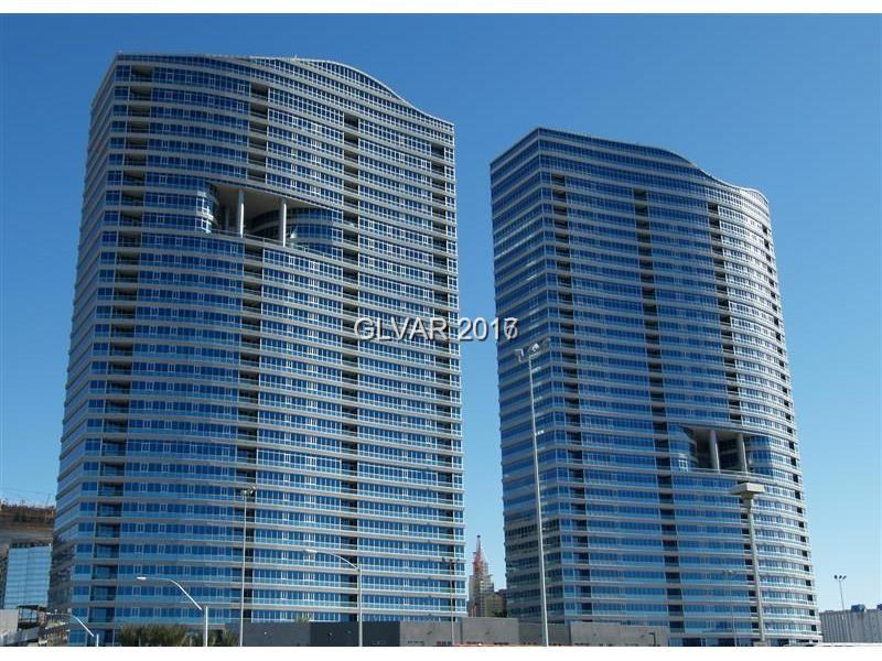 4525 DEAN MARTIN Drive 1011, Las Vegas, NV 89103
