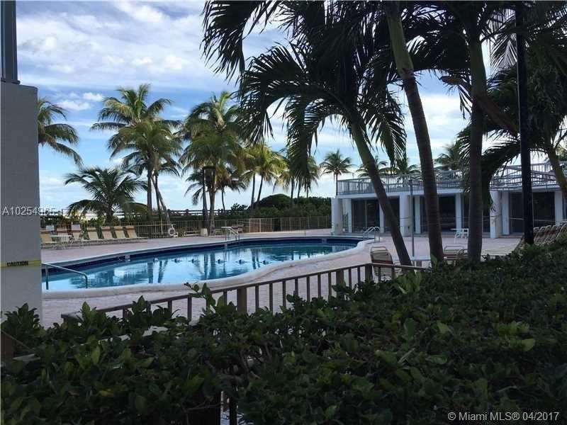 2655 Collins Ave 9, Miami Beach, FL 33140