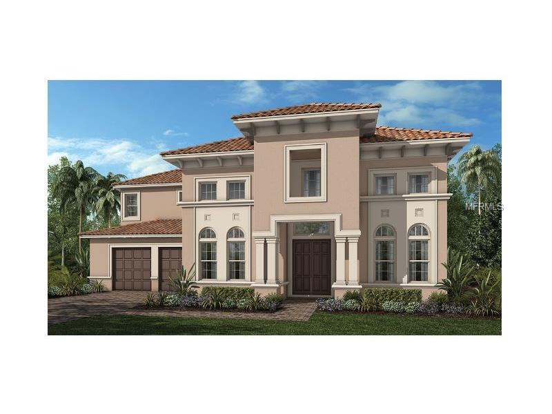 3691 FARM BELL PLACE, LAKE MARY, FL 32746