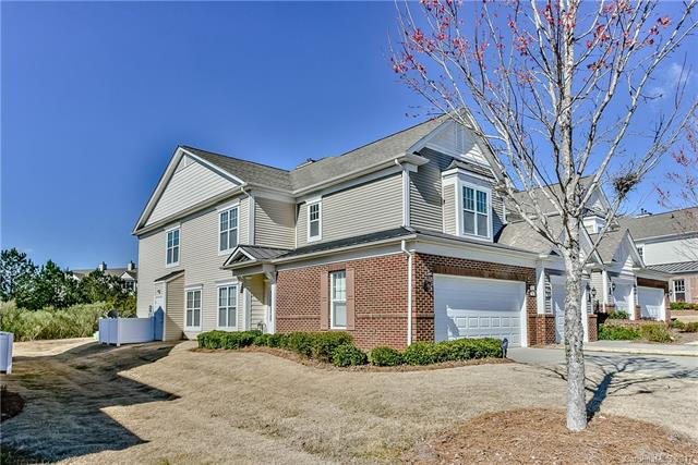 44415 Oriole Drive 200, Fort Mill, SC 29707