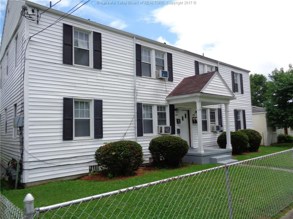 434 18th Street, Dunbar, WV 25064