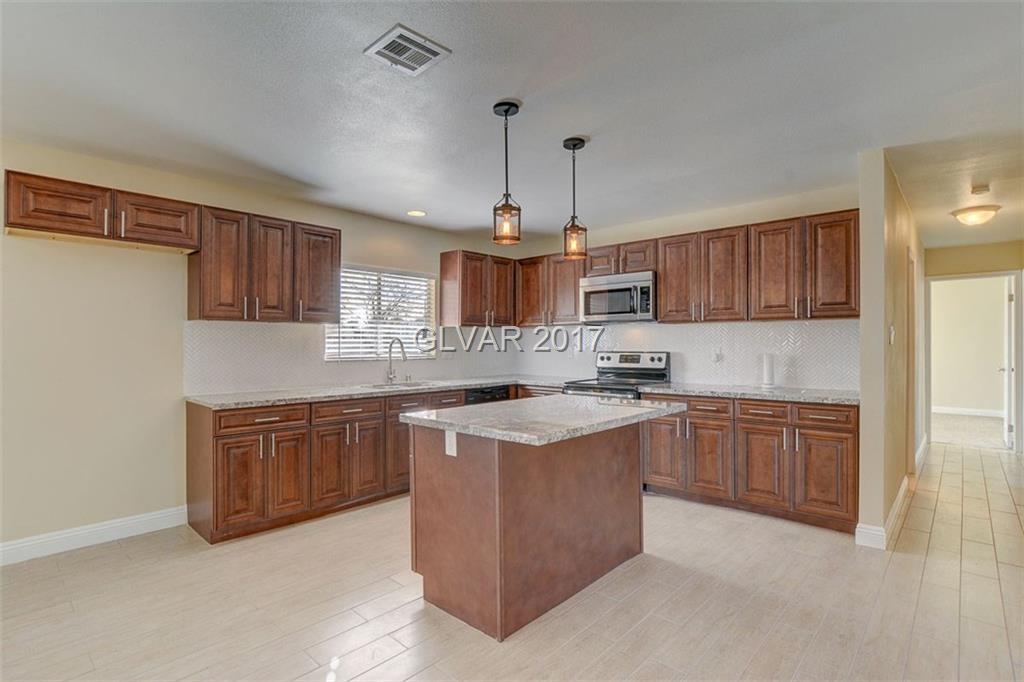 5173 EUGENE Avenue, Las Vegas, NV 89108
