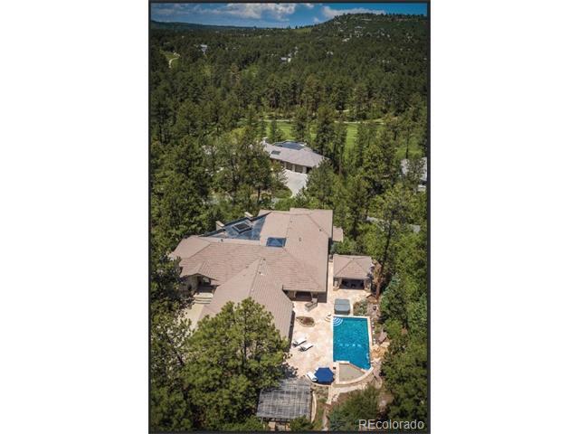 330 Paragon Way, Castle Pines, CO 80108