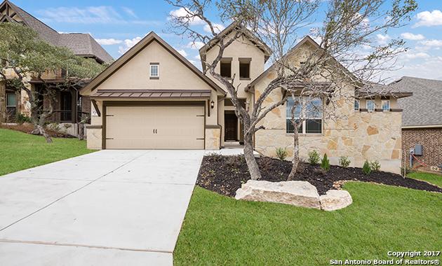 1719 Roaring Fork, San Antonio, TX 78260