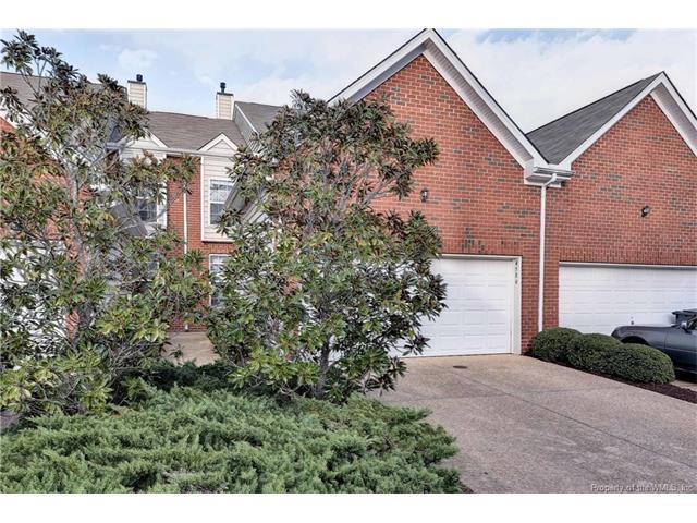 4580 Beacon Hill Drive 4580, Williamsburg, VA 23188