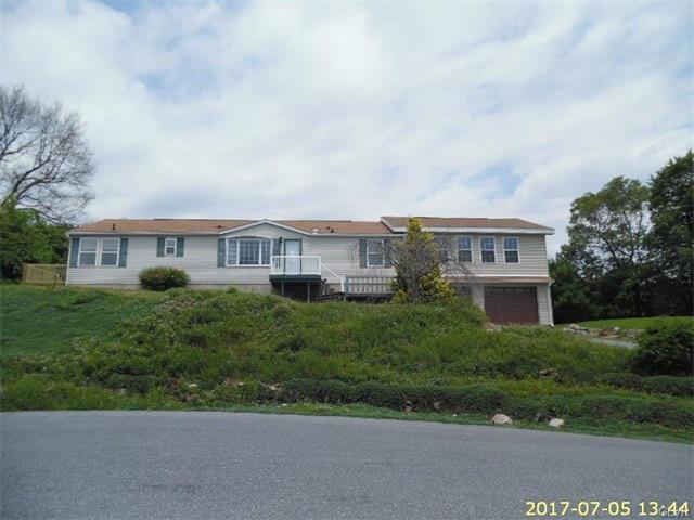 8731 Summit Circle, Slatington Borough, PA 18080