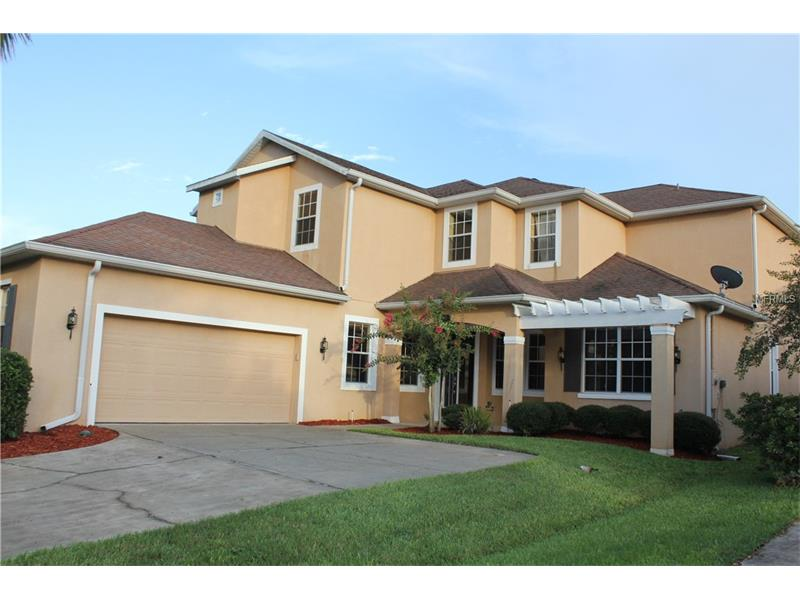 4654 RIVER GEM AVENUE, WINDERMERE, FL 34786