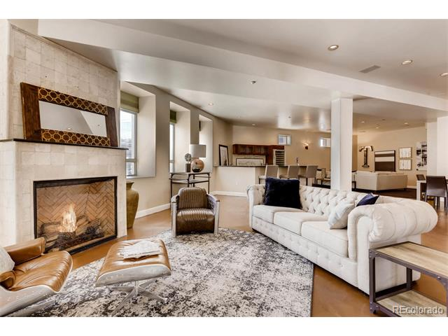 435 W Colfax Avenue 300, Denver, CO 80204